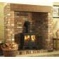 Firefox 12B integrated Boiler Stove.jpg