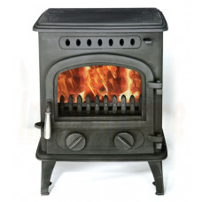 Firewarm 12 Multifuel / Wood Burning Stove