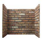 Brick Fireplace Chamber.jpg