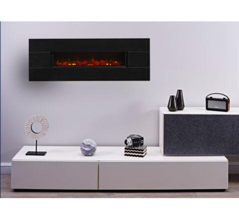 Eko 1190 Electric Fire Room Setting.jpg