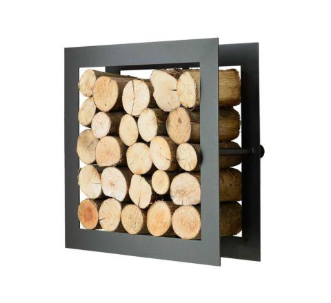 Square Steel Log Holder.jpg