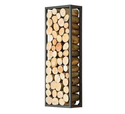 Rectangle Steel Log Holder.jpg
