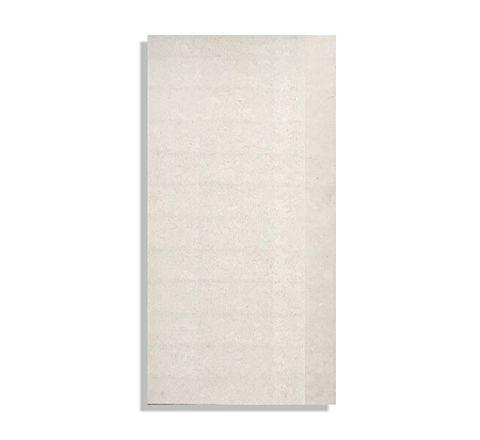 Heat Resistant Boards