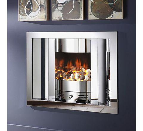 Crystal Fires Scoop Gem fire Hole-in-Wall Fireplace.jpg