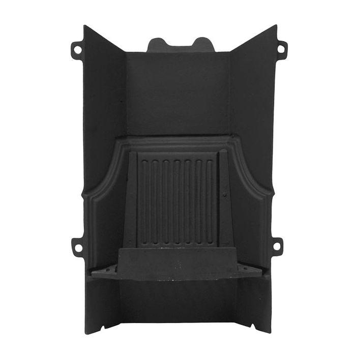 CB4 Cast-iron-Back