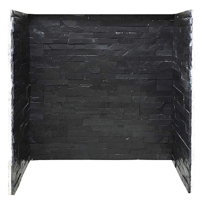 Black & Grey Slate Fireplace Chamber.jpg
