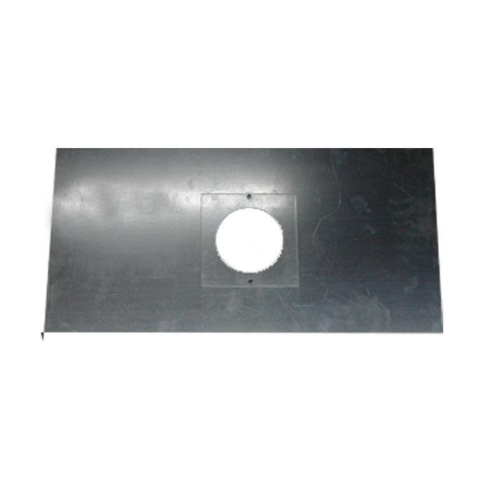 Register Plate F & J.jpg