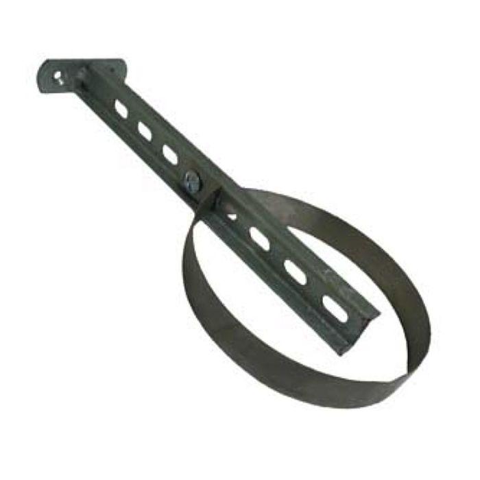 Adjustable Wall Brackets