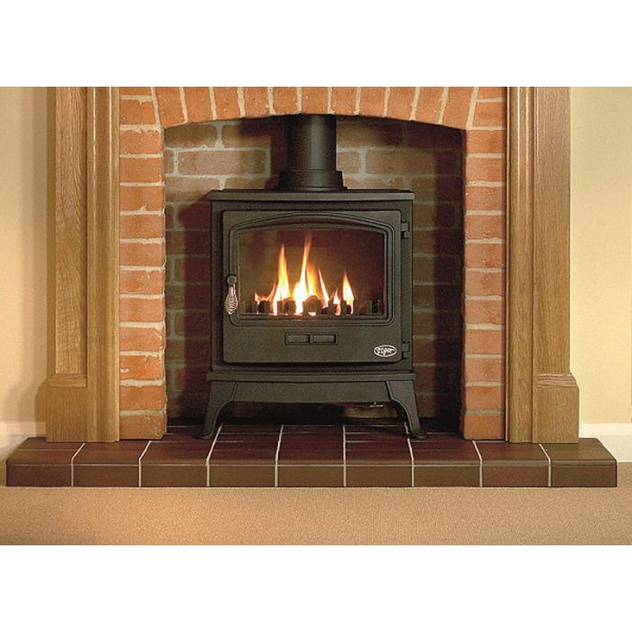 Autumn Quarry Tile Hearth.jpg