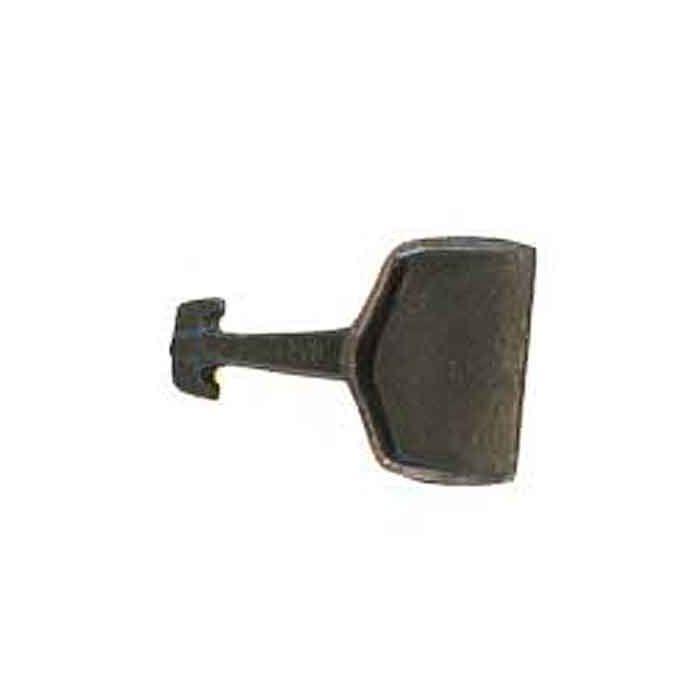 Baxi Burnall Lifting Key.jpg