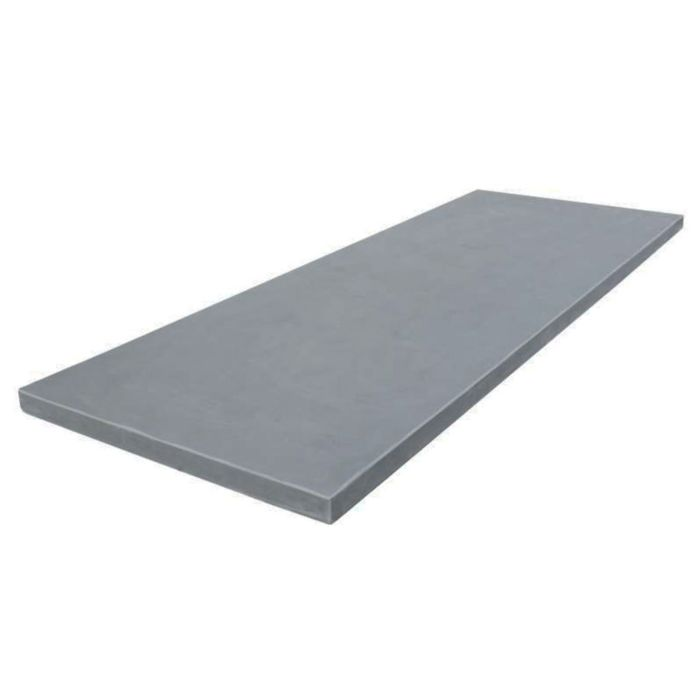 Brazilian Grey Slate Hearth 30mm.jpg