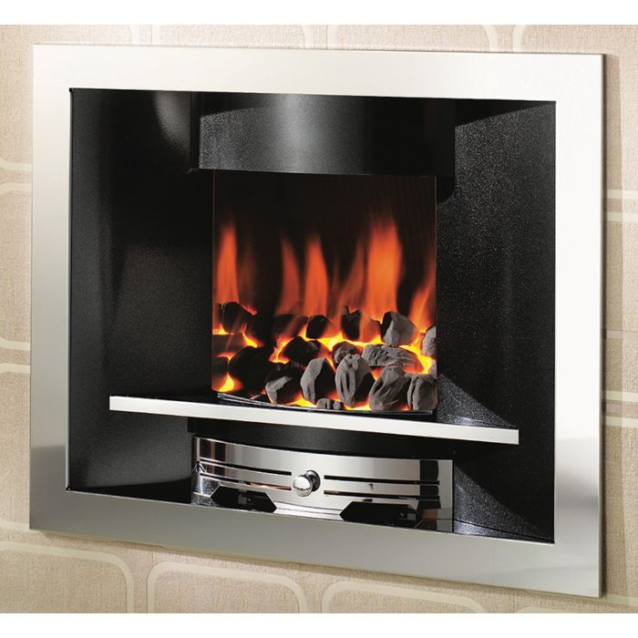Crystal Fires Emerald Gem fire Hole-in-Wall Fireplace.jpg