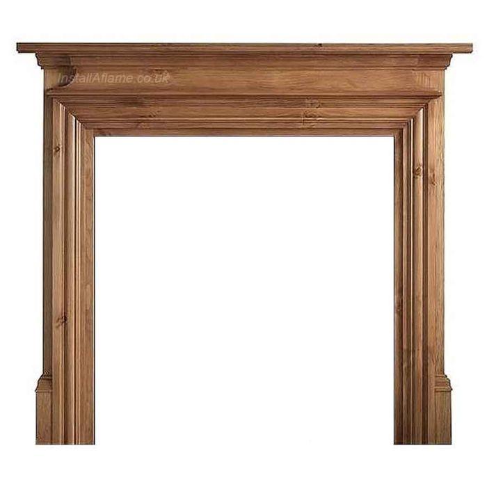 Danesbury Pine Fireplace Mantel.jpg