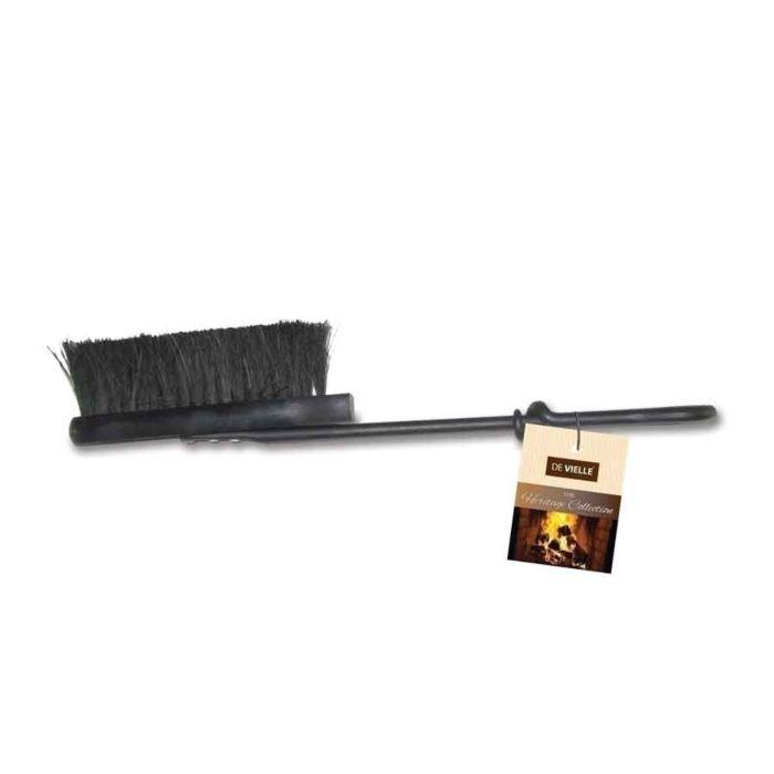 De Vielle Heritage-Spare-Long-Handled-Brush.jpg