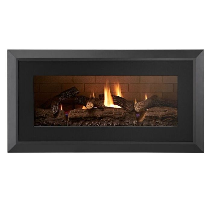 eko 8020 Inset Gas Fire (Anthracite/Black).jpg
