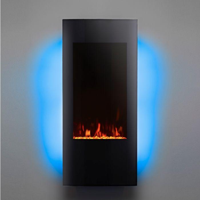 eko 1011 Grand wall mounted electric fire.jpg