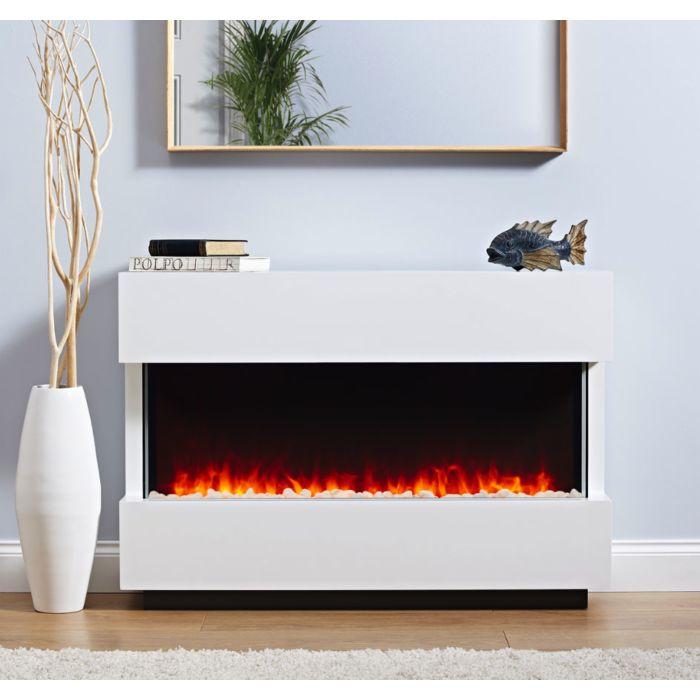 Eko 1220 Fireplace Suite.jpg