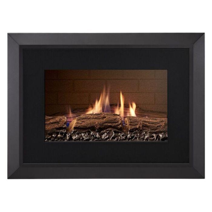 eko 8010 Inset Gas Fire (Anthracite/Black).jpg