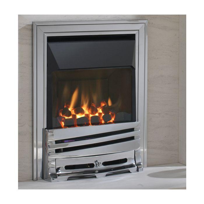 eko 4010 High Efficiency inset Gas Fire.jpg