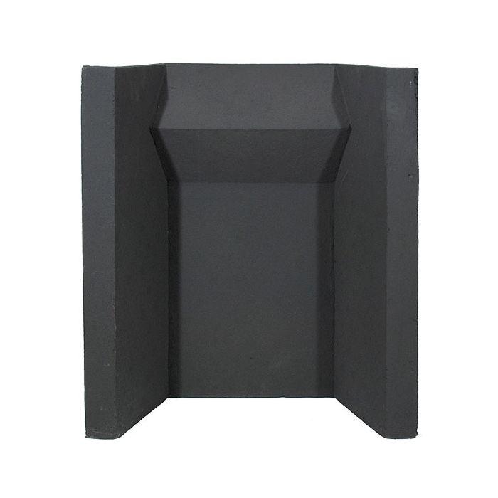 Fireback Ceramic (Plain).jpg