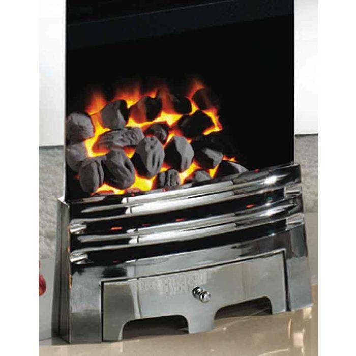Crystal Fires Gem Inset Tray Fire (Grace Fret).jpg