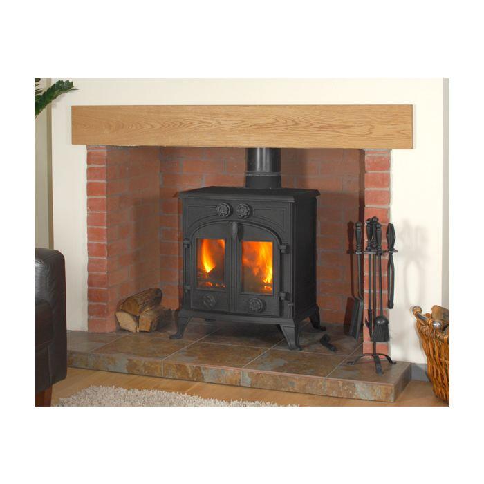 Barley Slate Fireplace Chamber Hearth.jpg