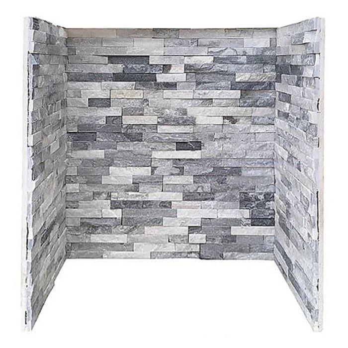 Grey & White Quartz Fireplace Chamber (Standard).jpg