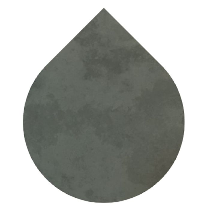 Teardrop - Brazilian Grey Honed Natural Slate.jpg