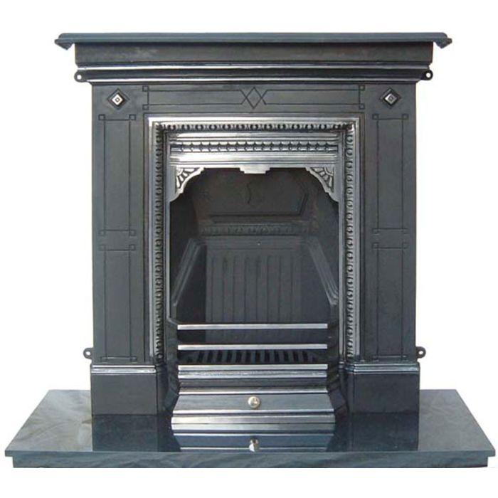 Heritage Combination fireplace.jpg