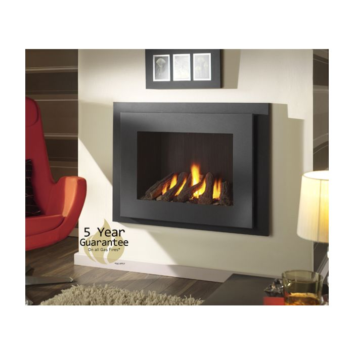 Crystal Fires Manhattan Gas Fire Black Texture Logs.jpg