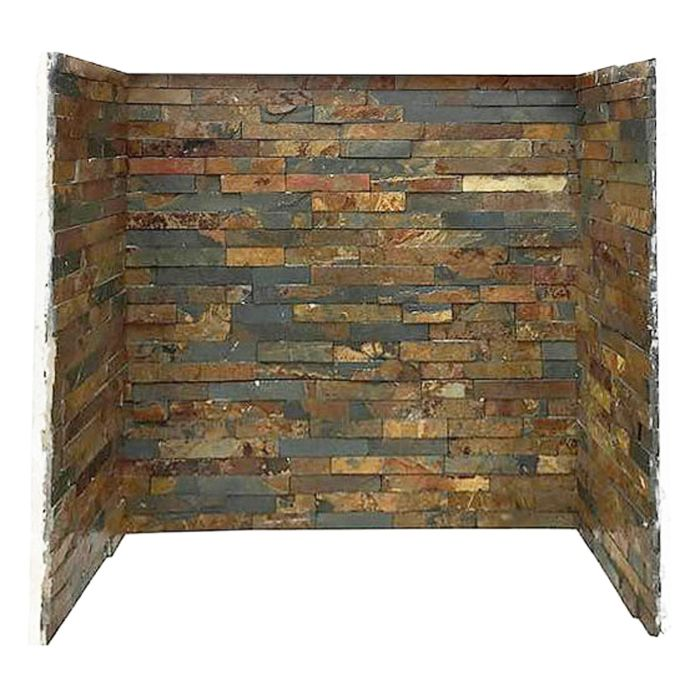 Rustic Copper Fireplace Chamber.jpg