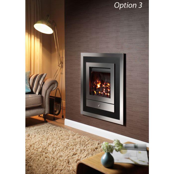 Crystal Fires Option3 Range Gas Fires.jpg