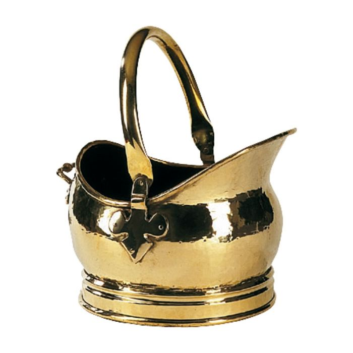 The Salisbury Bucket Brass