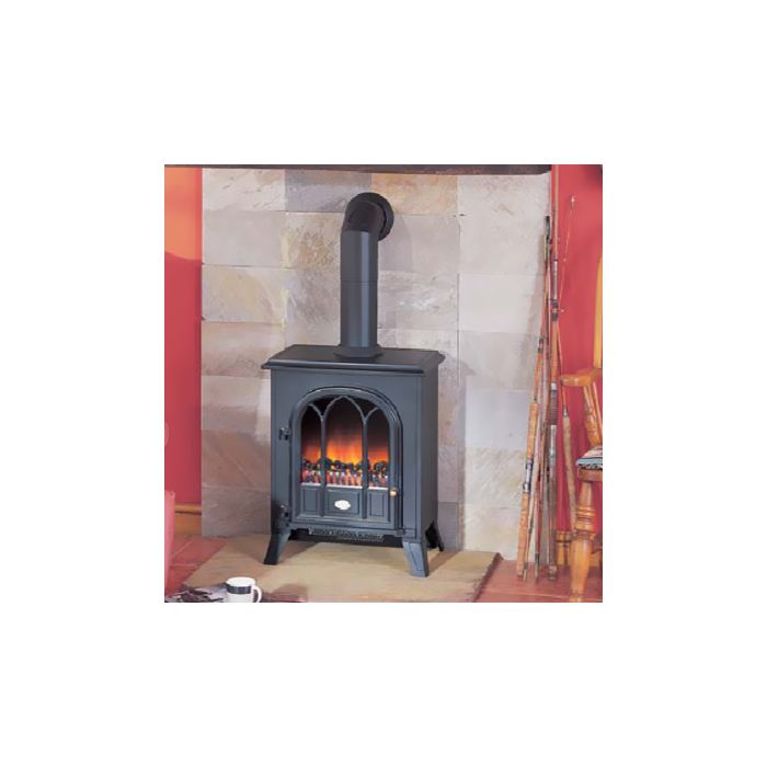 Dimplex Rectory Remote,Electric Stove.jpg