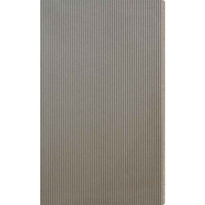 Reeded Portrait Board 1020mm x 620mm x 30mm.jpg
