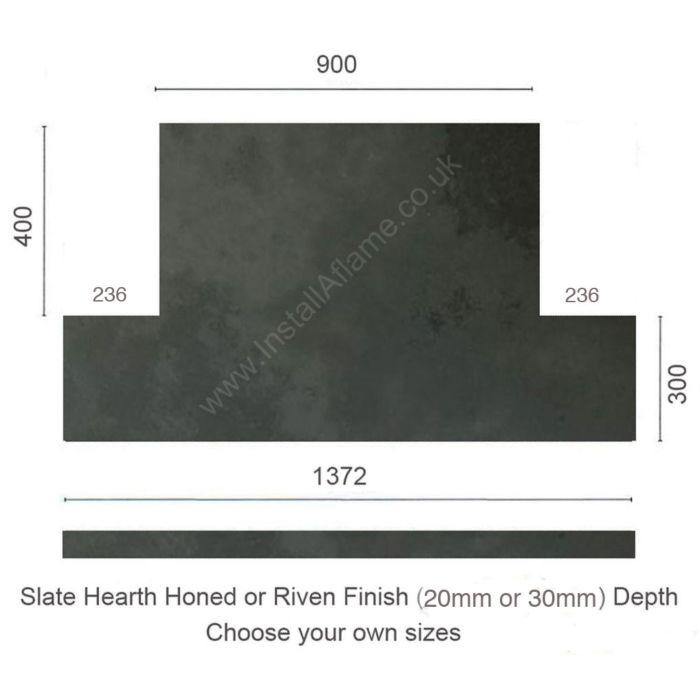 T-Shaped Hearth 54''.jpg