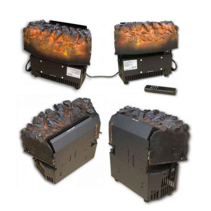 TV2 TV9 Electric Remote control inset fire (Various images).jpg