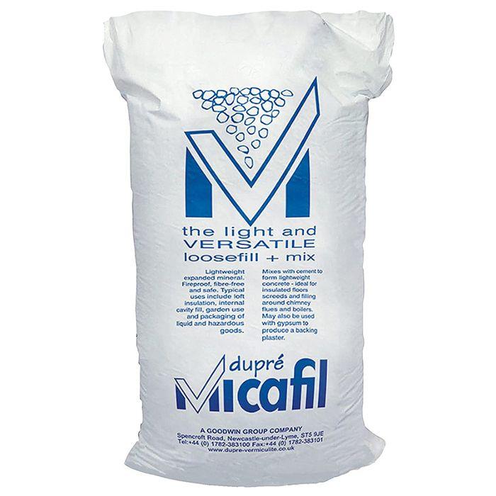 Vermiculite Granules loosefill 100 Litres.jpg