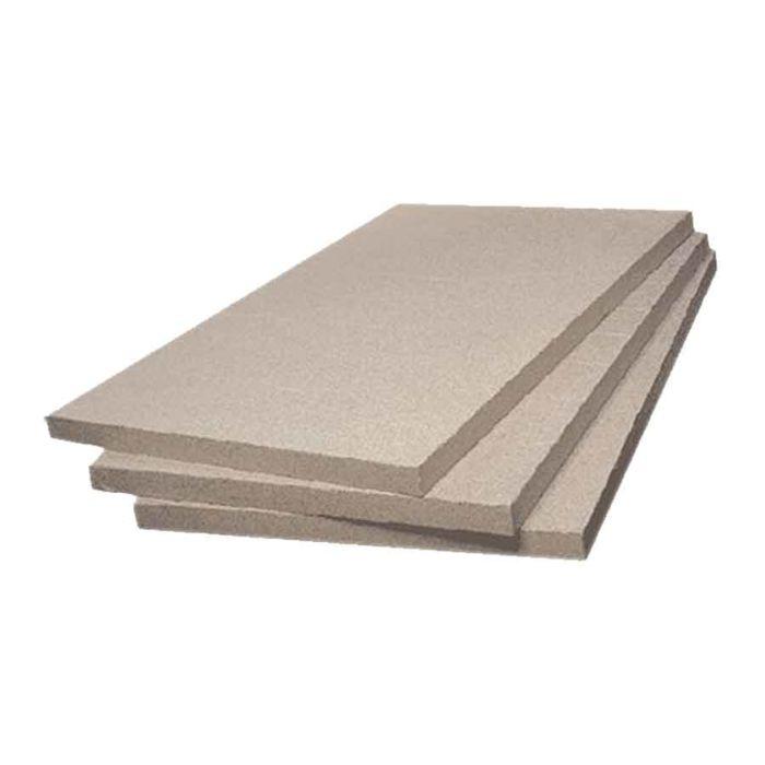 Plain Vermiculite Board.jpg
