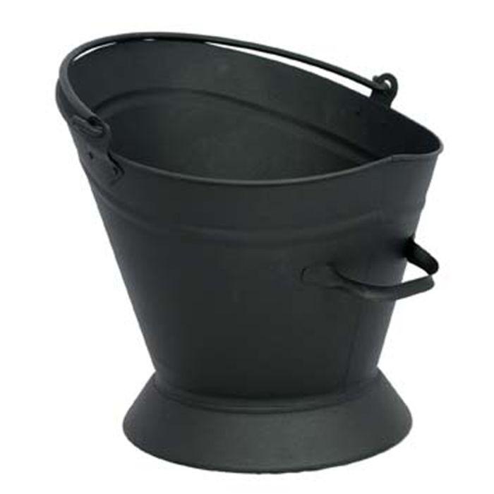 Waterloo Bucket Black.jpg
