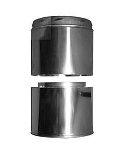 Adjustable Pipe 200-325mm - 152mm Ø.jpg