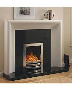 Eko 3040 Gas Fire with 3-Bar Contemporary Frame .jpg