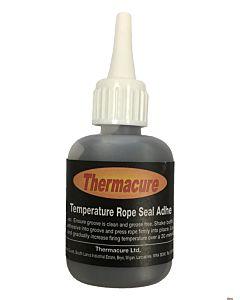 Fibre Rope fix Glue.jpg