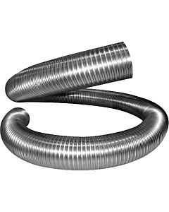 Flue liner for Multi-Fuel Gas and Oil (11mtr).jpg