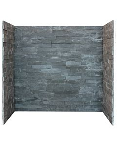 Black Grey Slate Fireplace Chamber.jpg