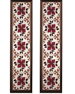 Lavenham Scarlet Tiles.jpg