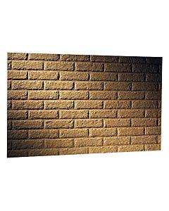 Brick Portrait Fibre Board.jpg