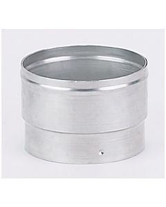 Adapter to flexible flue liner for IL Twin Wall Gas Flue.jpg