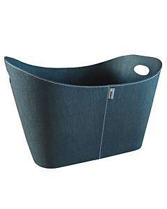 Aduro Baseline Firewood basket Black PET.jpg