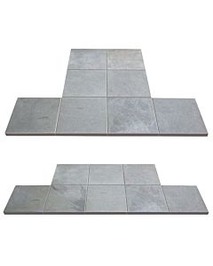 Sectional Hearth Brazilian Grey Natural Riven Slate 300x300x30.jpg